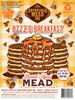 Unpossible Bzz'd Breakfast, 16.9oz bottle