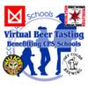 Chicago Public School Charity Virtual Beer Tasting