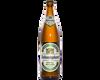 Weihenstephaner Kristall, 16.9oz bottle
