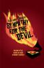 Sun King Sympathy for Devil, 2 pack 16oz cans