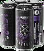 Surly Pentagram, 4 pack 16oz cans