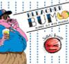 Spiteful Bleacher Bum, 6 pack 12oz cans