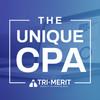 The Unique CPA Event