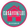Casa Humilde Mangazo, 4 pack 16oz cans