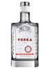 Skeptic Vodka, 750ml bottle