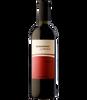 """La Basia """"Le Morene"""", 750ml bottle"""