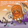 More Orange Cream Milkshake, 4 pack 16oz cans