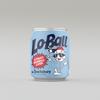 Shacksbury Lo-Ball, 6 pack 12oz cans