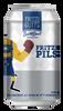 Buckledown Fritzicuffs Pilsner, 4 pack 16oz cans