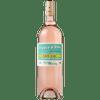 Source & Sink Rose 2018, 750ml bottle