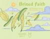 Hacienda Brined Faith, 16.9oz bottle