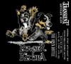 Transient Bowser and Koopa, 16.9oz bottle