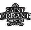 Saint Errant Cay Runner, 4 pack 16oz cans