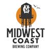 Midwest Coast Oktoberfest, 4 pack 16oz cans