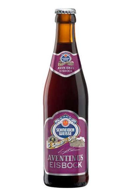 Schneider Aventinus Eisbock, 330ml bottle