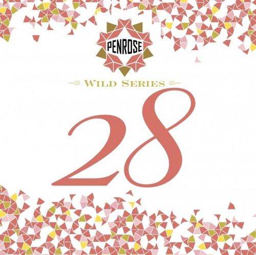 Penrose Wild 28, 375ml bottle