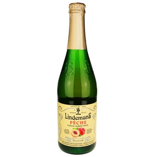 Lindemans Peche 750ml, 750ml bottle