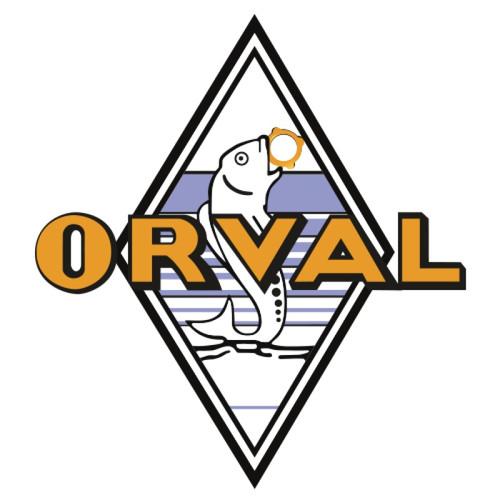 Orval, 330ml bottle