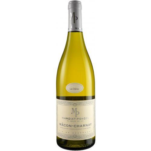 Manciat Poncet, 750ml bottle