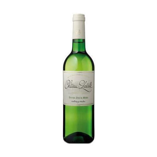Chateau Lestrille 2018, 750ml bottle