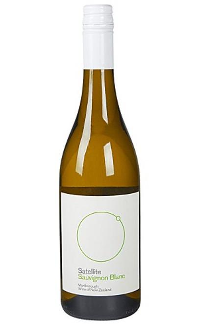 Satellite Sauvignon Blanc, 750ml bottle