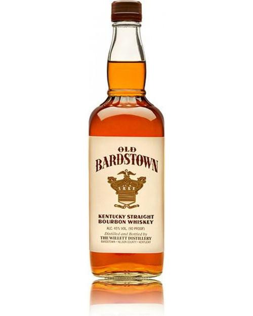Old Bardstown, 750ml bottle