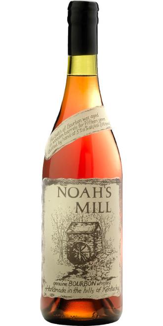Noah's Mill, 750ml bottle