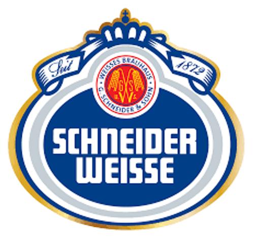 Schneider Original 16.9oz, 16.9oz bottle