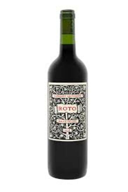 Vina Maitia Roto, 750ml bottle