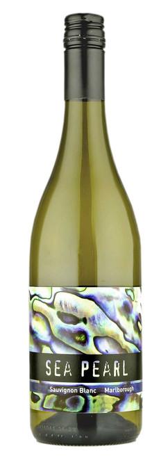 Sea Pearl Sauvignon Blanc, 750ml bottle