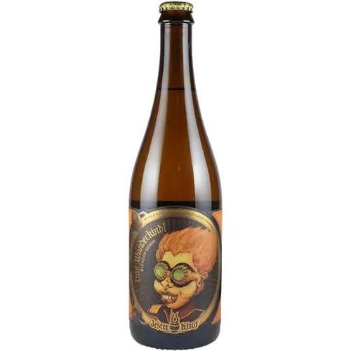 Jester King Das Wunderkind, 750ml bottle