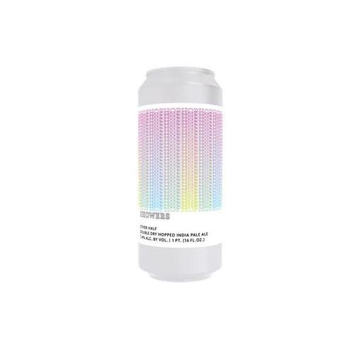 Other Half Hop Shower w/ Citra, 4 pack 16oz cans