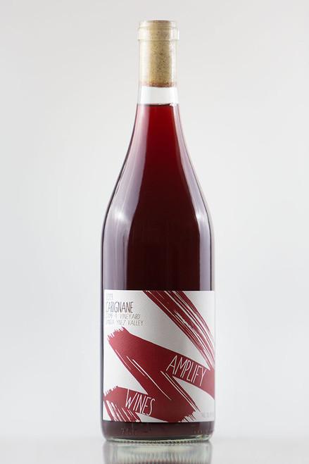 Amplify Carignane, 750ml bottle