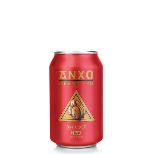 ANXO Grand Cru, 4 pack 12oz cans