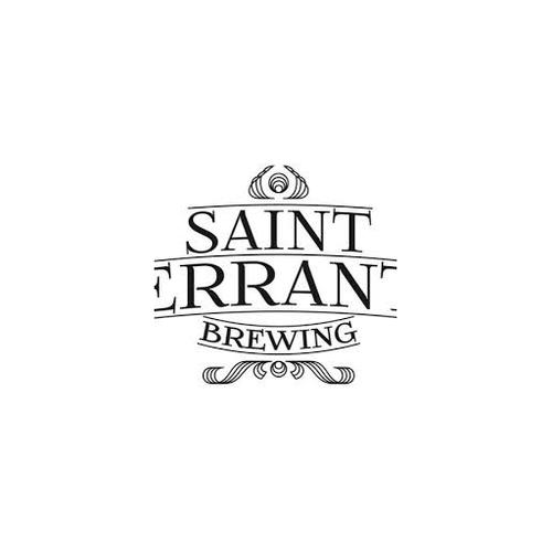 Saint Errant Sugar Bandit, 2 pack 16oz cans