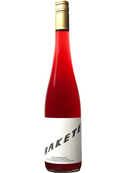 Ambrositsch Rakete, 750ml bottle