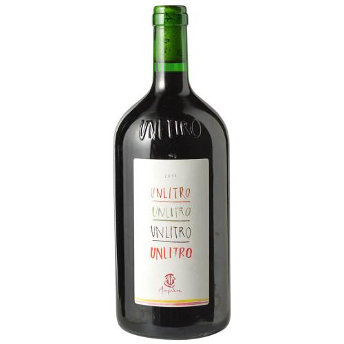 Ampeleia Unlitro, 1 liter bottle