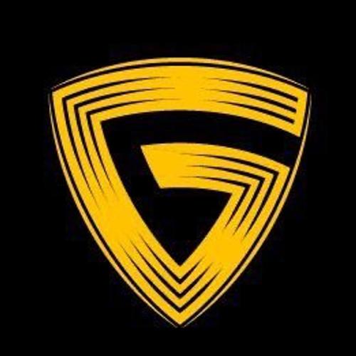 Goldfinger Grodziskie, 4 pack 16oz cans