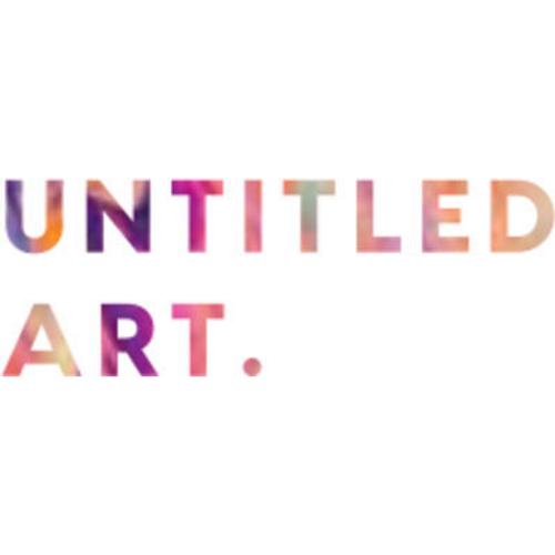 Untitled Art BA Hazelnut, 2 pack 16oz cans