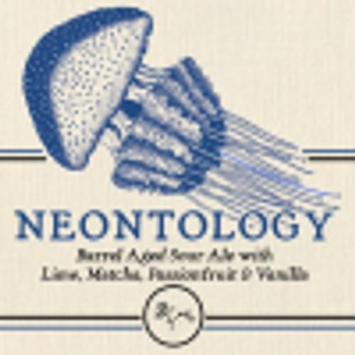 Speciation Neontology, 375ml bottle