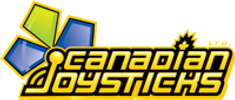 Canadian Joysticks