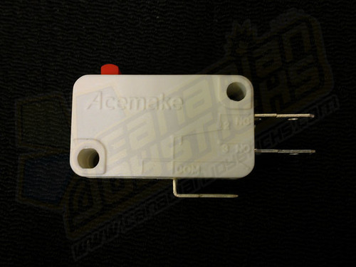 Acemake Microswitch for Arcade Buttons