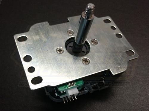 Qanba LED Joystick Lever