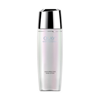 OLAY WR Light Perfecting Mask Lotion 150ml