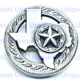 Buy State of Texas Star Concho Store