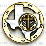 Buy Texas Cross Concho Store