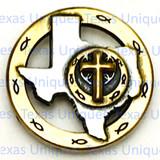 Buy Texas Cross Concho Store