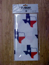 Texas Tissue Gift Paper