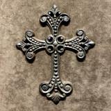 Christian Wall Cross
