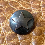 Western Decorative Star Upholstery Tacks & Nails